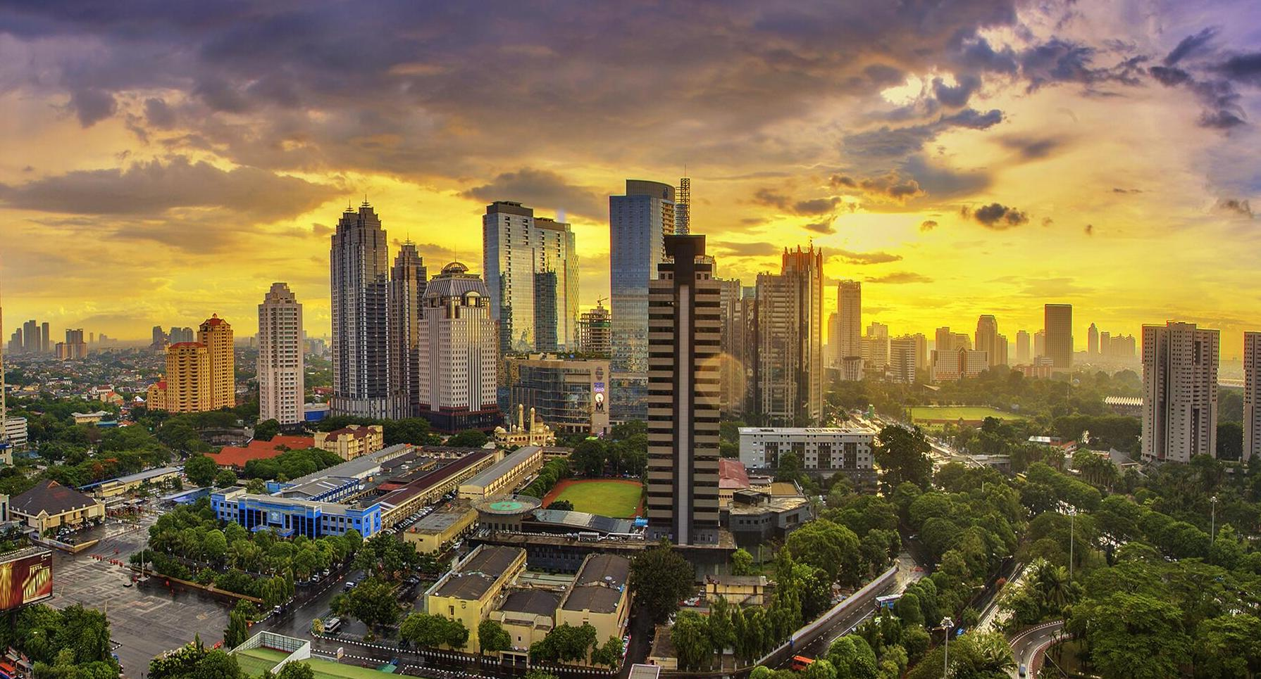 World's Best Countries to Invest in for 2020