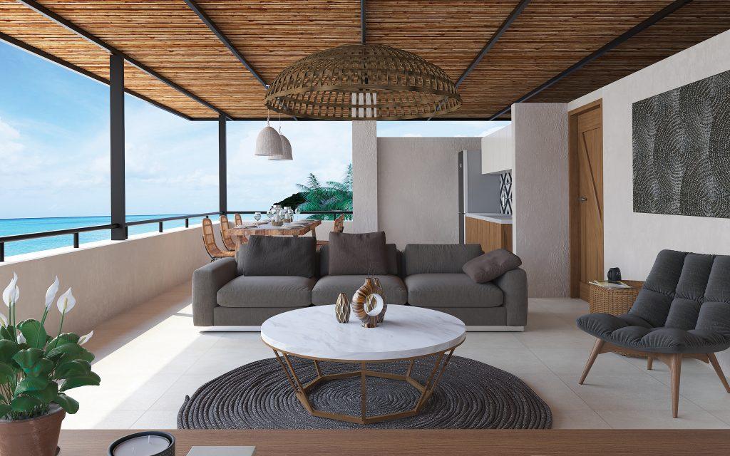 Sunset Livingroom HD 3250px